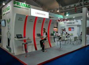 6th IPLEX Fair 1