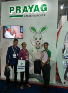 6th IPLEX Fair 11