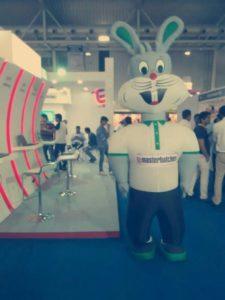 6th IPLEX Fair