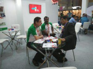 6th IPLEX Fair 5