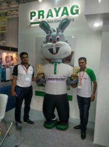 6th IPLEX Fair 9