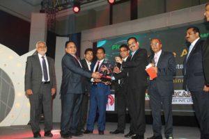 Plastasia Award