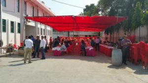 Bhandara Images 2