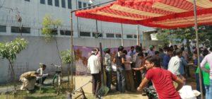 Bhandara Images 4