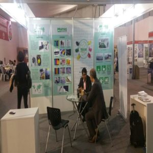 Expo plast Peru 1