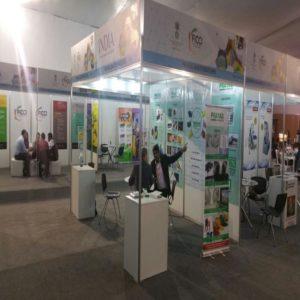 Expo plast Peru 2