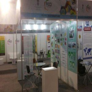Expo plast Peru 4