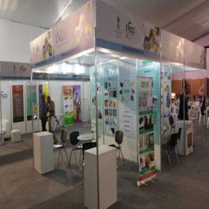 Expo plast Peru 5