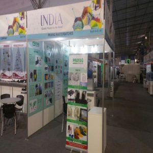 Expo plast Peru 6