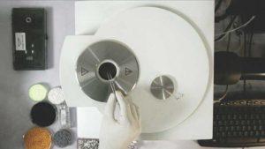 Manufaturing 1