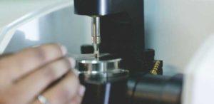 Manufaturing 4