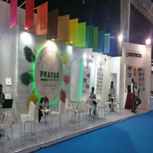 P4 Expo India 4