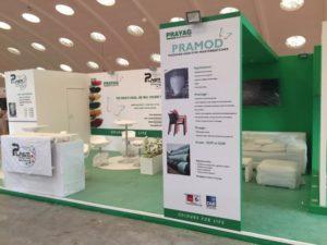 Plast-Expo, Morocco 1