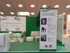 Plast-Expo, Morocco 3