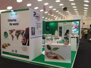 Plast-Expo, Morocco
