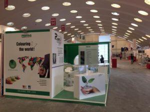 Plast-Expo, Morocco 4