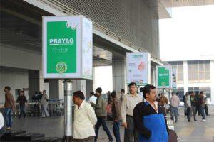 Plast India 10