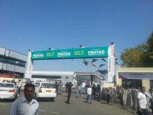 Plast India 12