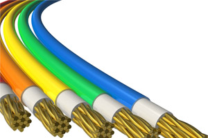 cable-coating-extrusion