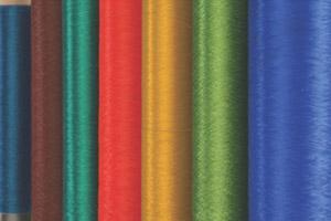 masterbatch-for-multi-filament-pp-pa-pet