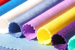 non-woven-fabric