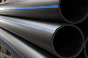 pipe-extrusion