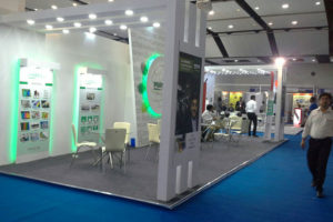 Kerala Plastic Exhibition IPLEX 26 - 28 August 2016