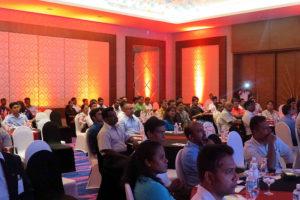 seminar-negambo-sri-lanka-2016