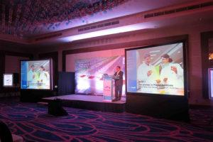 seminar-at-negambo-srilanka2016