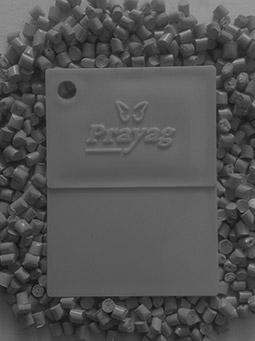 silver-masterbatch-manufacturer