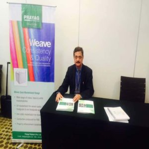 International congress & Exhibition