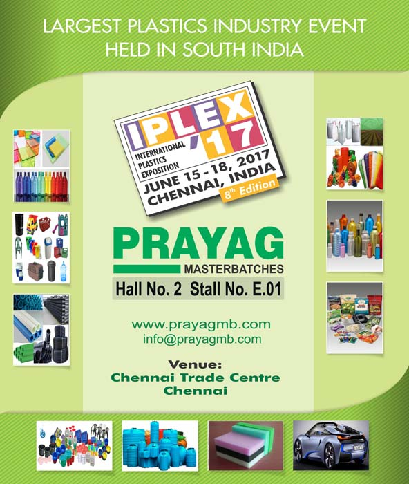 iplex-prayag-masterbatches