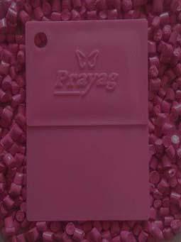gpps-dark-pink-masterbatch