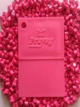 romsons-pink-masterbatch