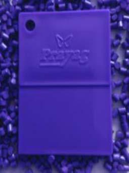 violet-purple-masterbatch
