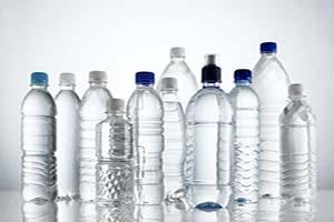 masterbatch-for-bottles
