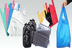masterbatches-for-carry-bags-garbage-bags