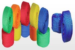 pp_rope_mono_filaments