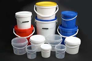 masterbatch-for-paints-pails