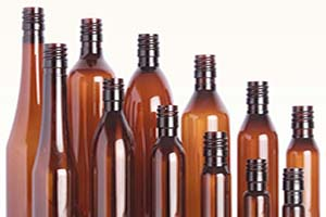 masterbatches-for-pharma-bottles