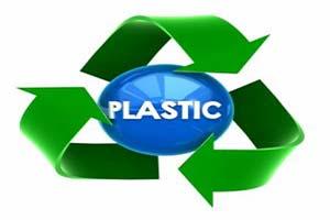 plastics_masterbatch_manufacturer