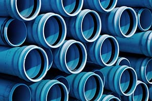 masterbatch_for_water_pipe