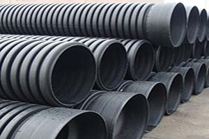 masterbatch_for_sewage_pipes
