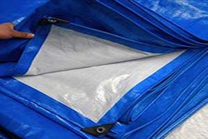 masterbatch-for-sheet-tarpaulin