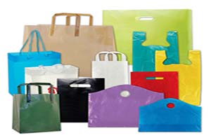 masterbatch-for-shopping-bags