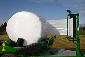masterbatch-for-silage-films