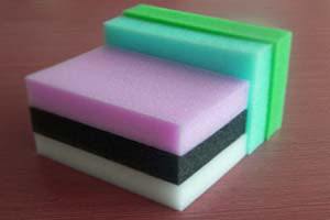 masterbatch_thermoformed_epe_sheet