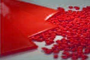 red_masterbatch_films