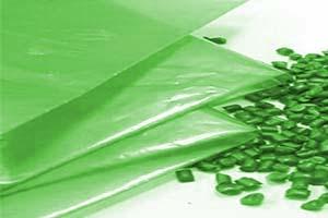 green_films_masterbatch