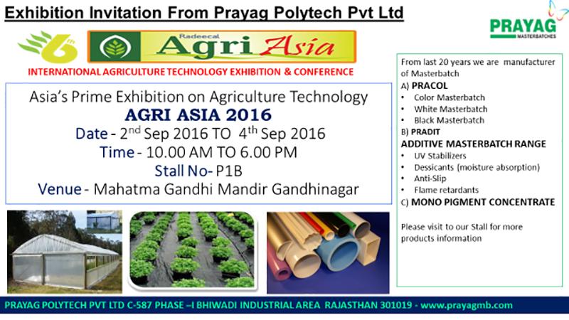 agri-asia-prayag-masterbatch